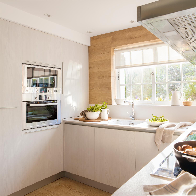 Limpiar sin esfuerzo: las novedades para tener tu casa impecable