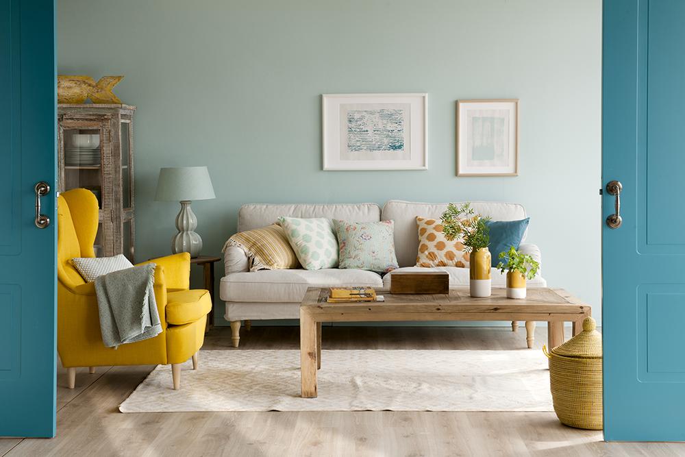 Decorar la casa best ideas para decorar tu casa zen y con for App para decorar casas