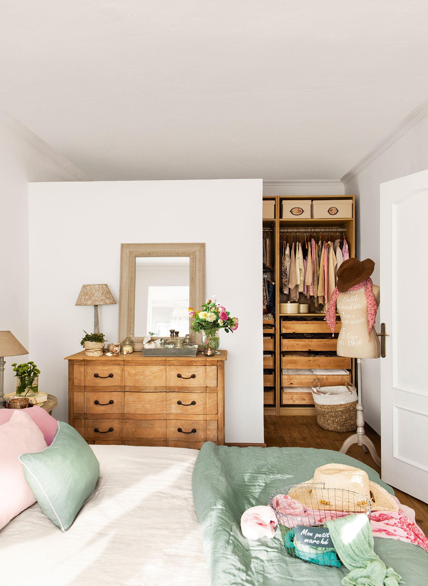 10 cosas que no puedes tener en casa despu s de los 30 for Como decorar el techo de una recamara