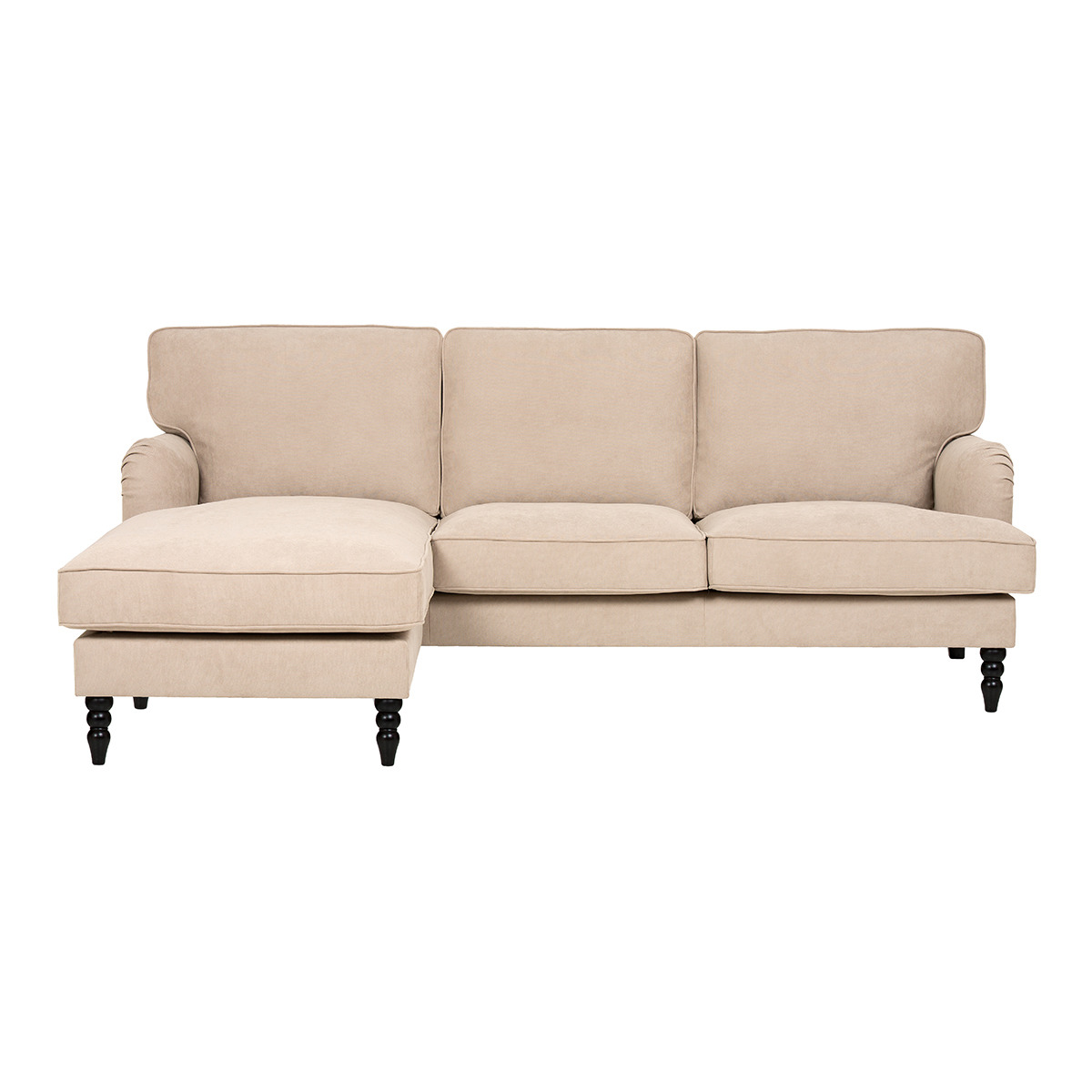 Sofa Corte Ingles Elegant Image Of Chaise Lounge Design Ideas  ~ Sofas Chaise Longue El Corte Ingles