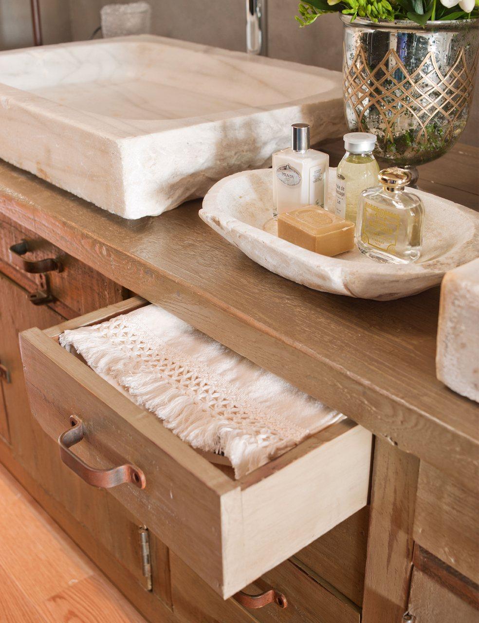 Lavabos El Mueble # Muebles De Jabon