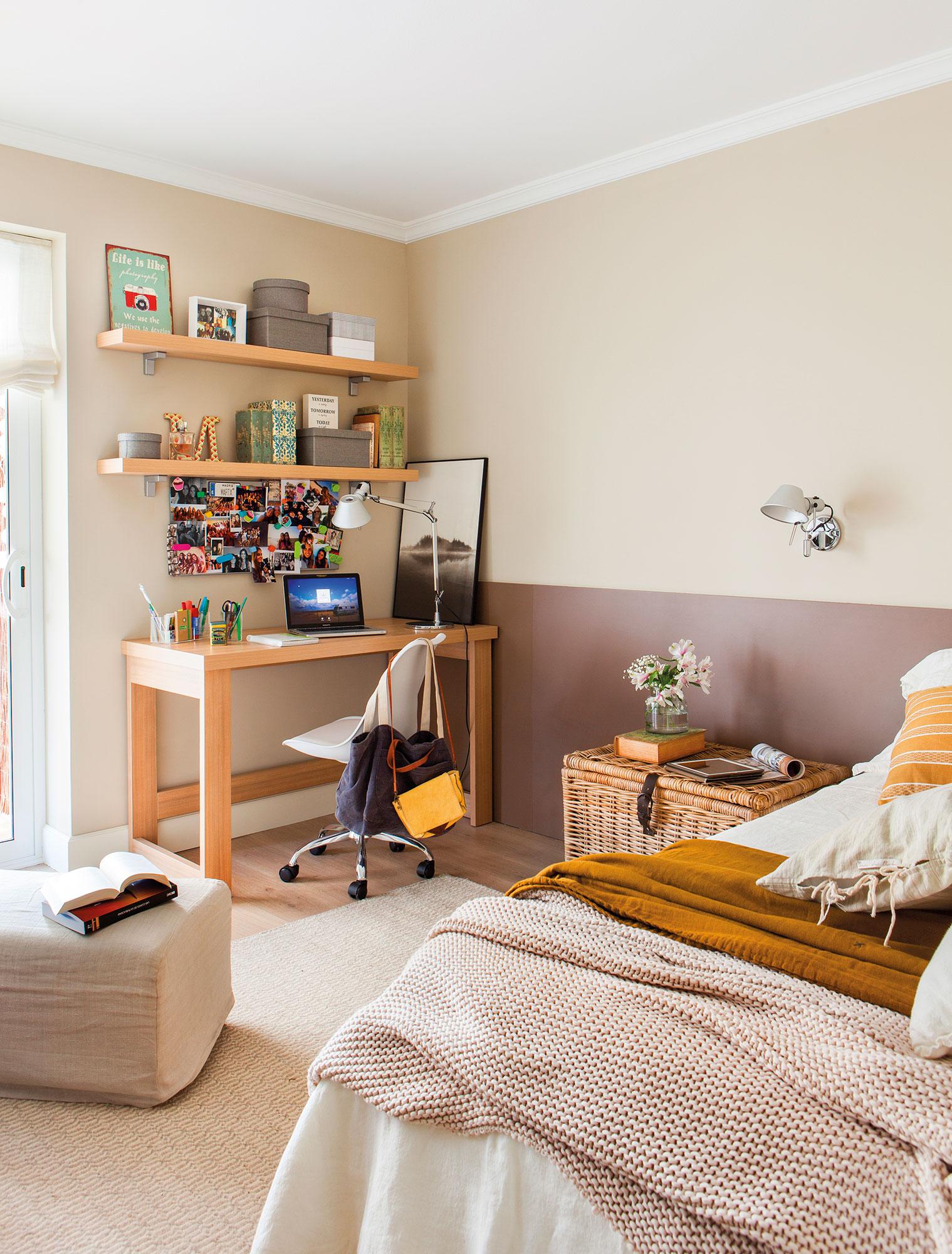 Baldas El Mueble ~ Estanterias Dormitorios Juveniles