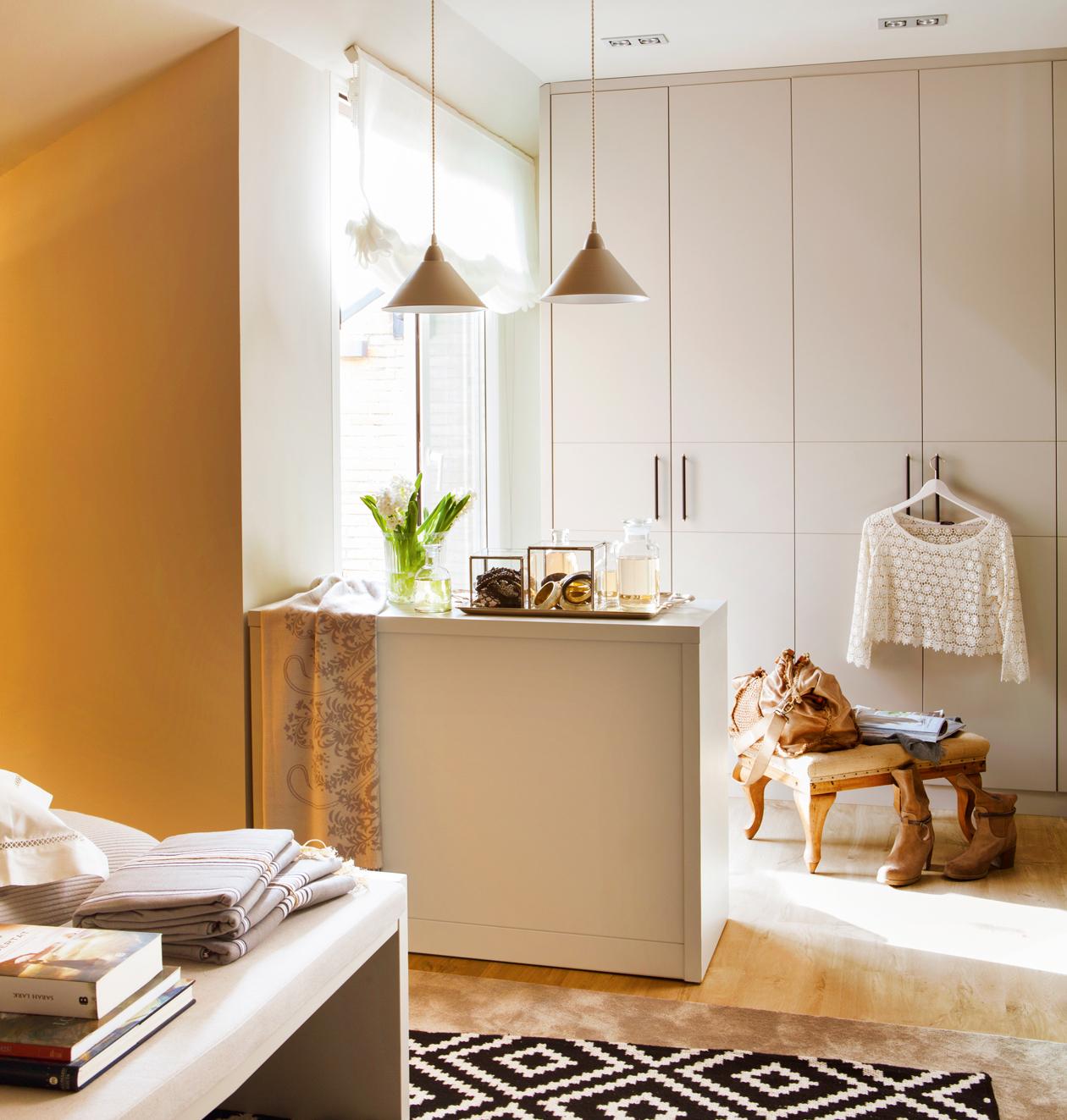 Modulos de armarios vestidores simple armarios asturias - Ikea asturias armarios ...