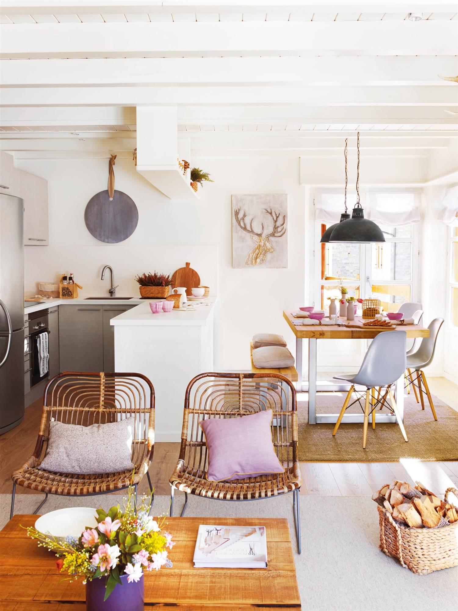 Las mejores fotos del a o 2016 de el mueble llenas de ideas - Sillas con estilo ...