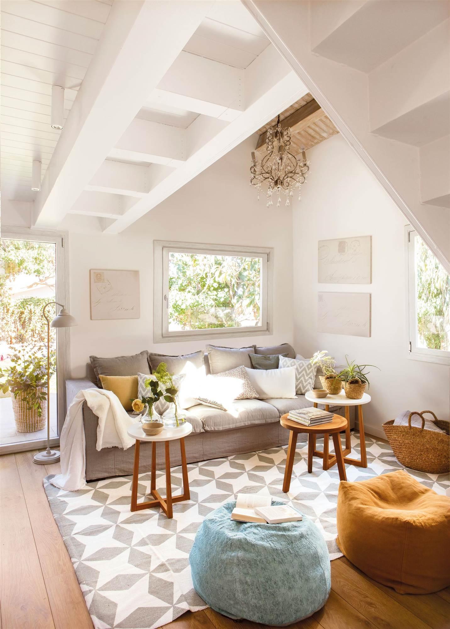Las mejores fotos del a o 2016 de el mueble llenas de ideas - El mueble decoracion ...