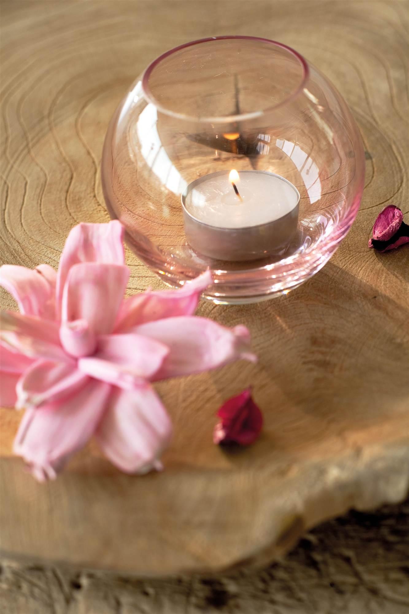 14 detalles para celebrar el 14 de febrero san valent n - Detalles para cena romantica ...