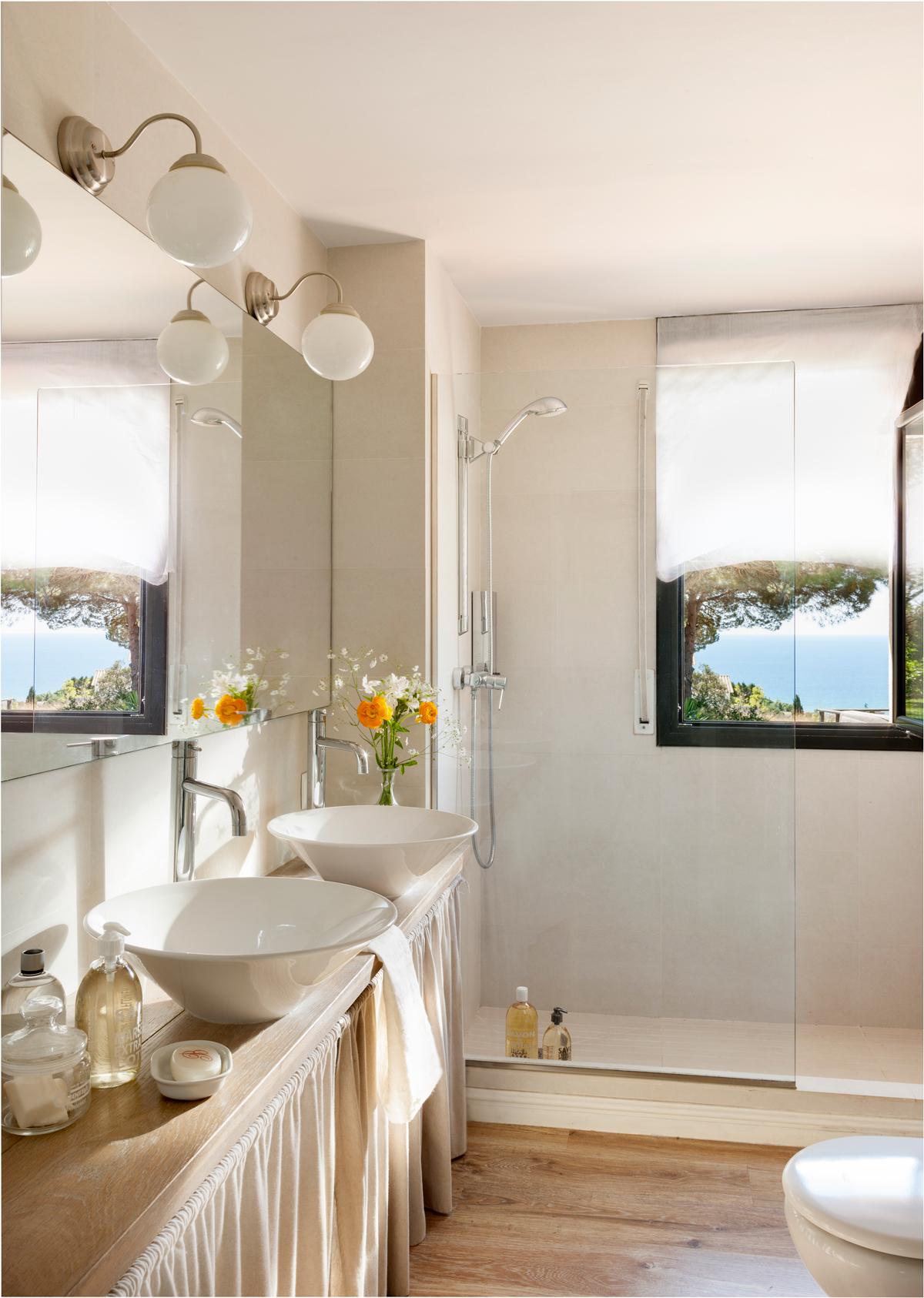 Cortinas de ducha zara home beautiful excellent cortinas - Cortinas salon zara home ...