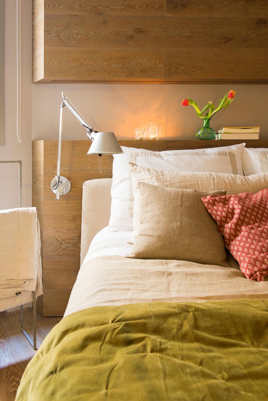 20 lámparas para decorar toda tu casa