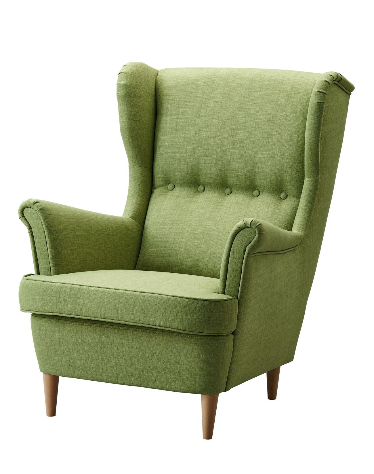 verde greenery el color del a o 2017 seg n pantone