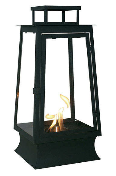 Chimenea bioetanol leroy merlin best chimenea biomasa estufas de biomasa leroy merlin with - Chimeneas leroy merlin ...