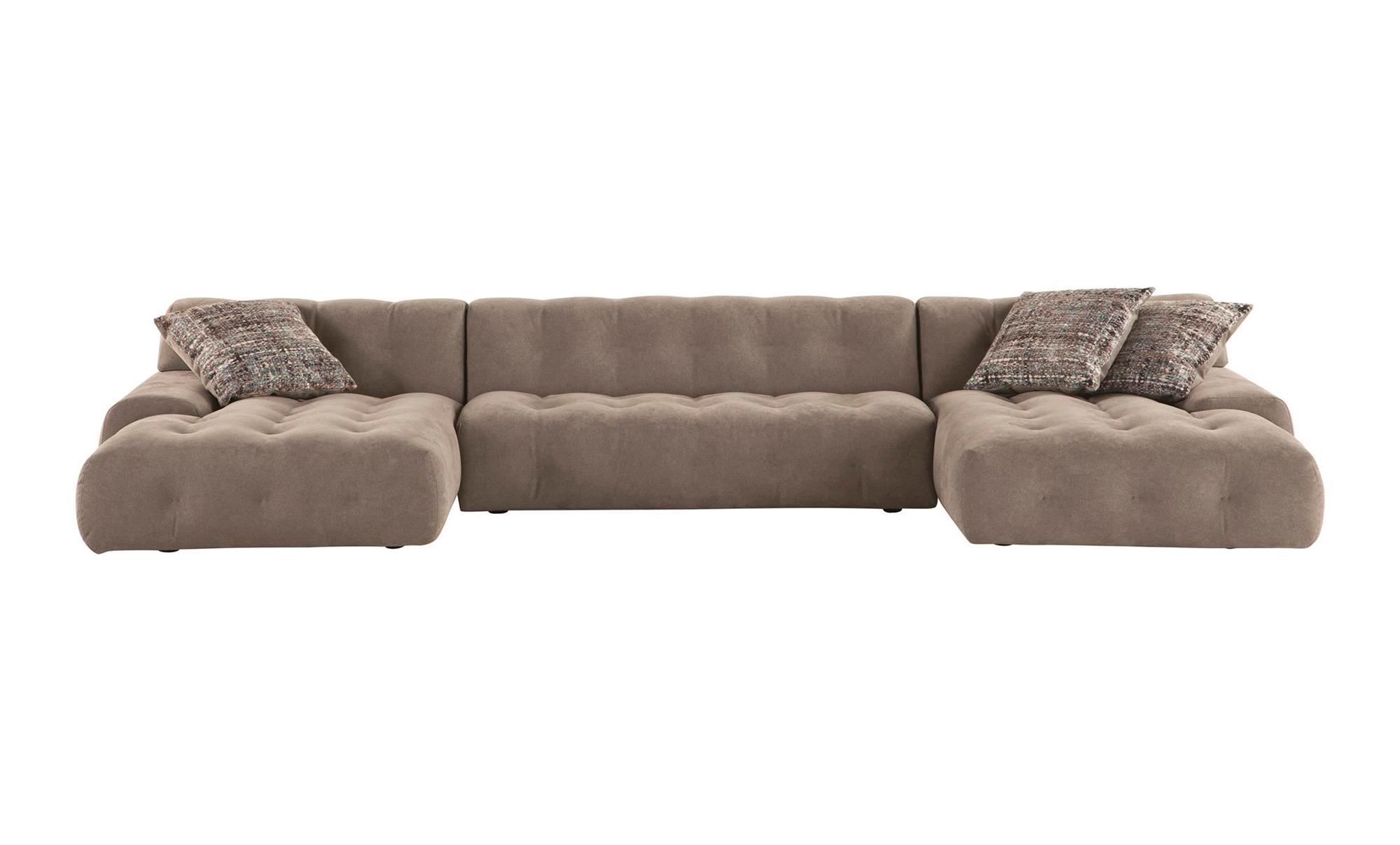 30 sof s para el sal n. Black Bedroom Furniture Sets. Home Design Ideas