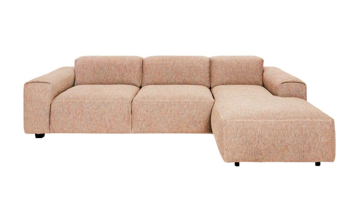 sof s. Black Bedroom Furniture Sets. Home Design Ideas