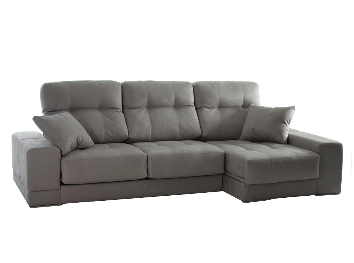 30 sofás para el salón