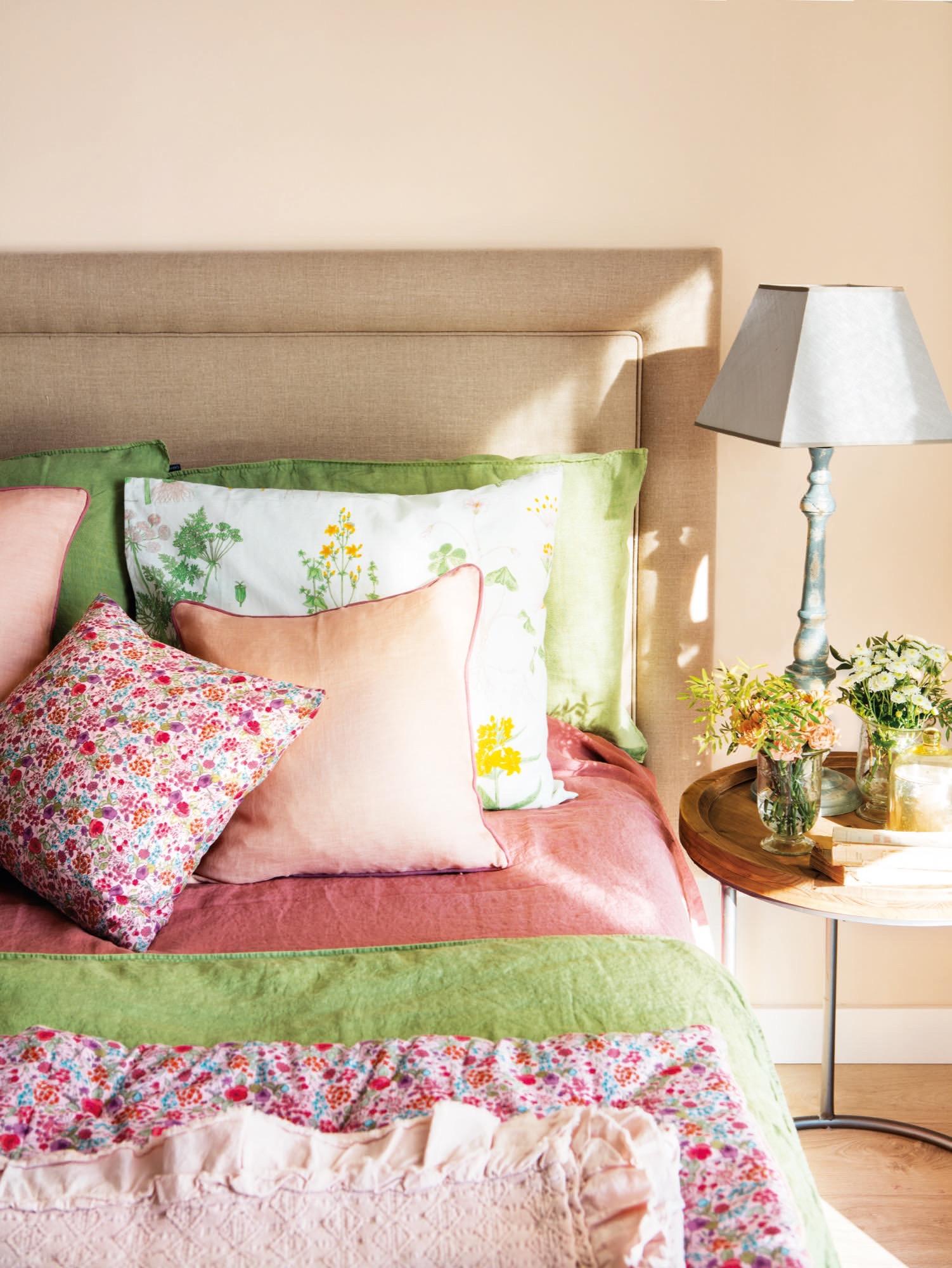 Cabeceros de cojines fang u leisure almohada cojines cojines cabecero tapizado de piel lavable - Cojines para cabeceros ...
