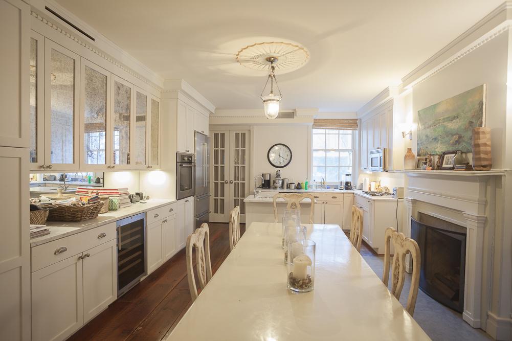 739 Fotos de Muebles de cocina - Pagina 8