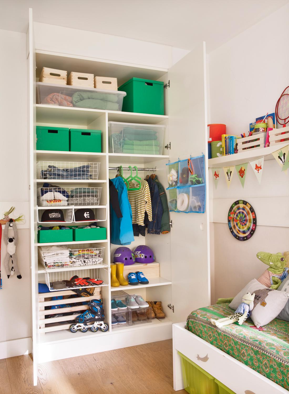 Muebles juguetes ninos obtenga ideas dise o de muebles - Muebles almacenaje ninos ...