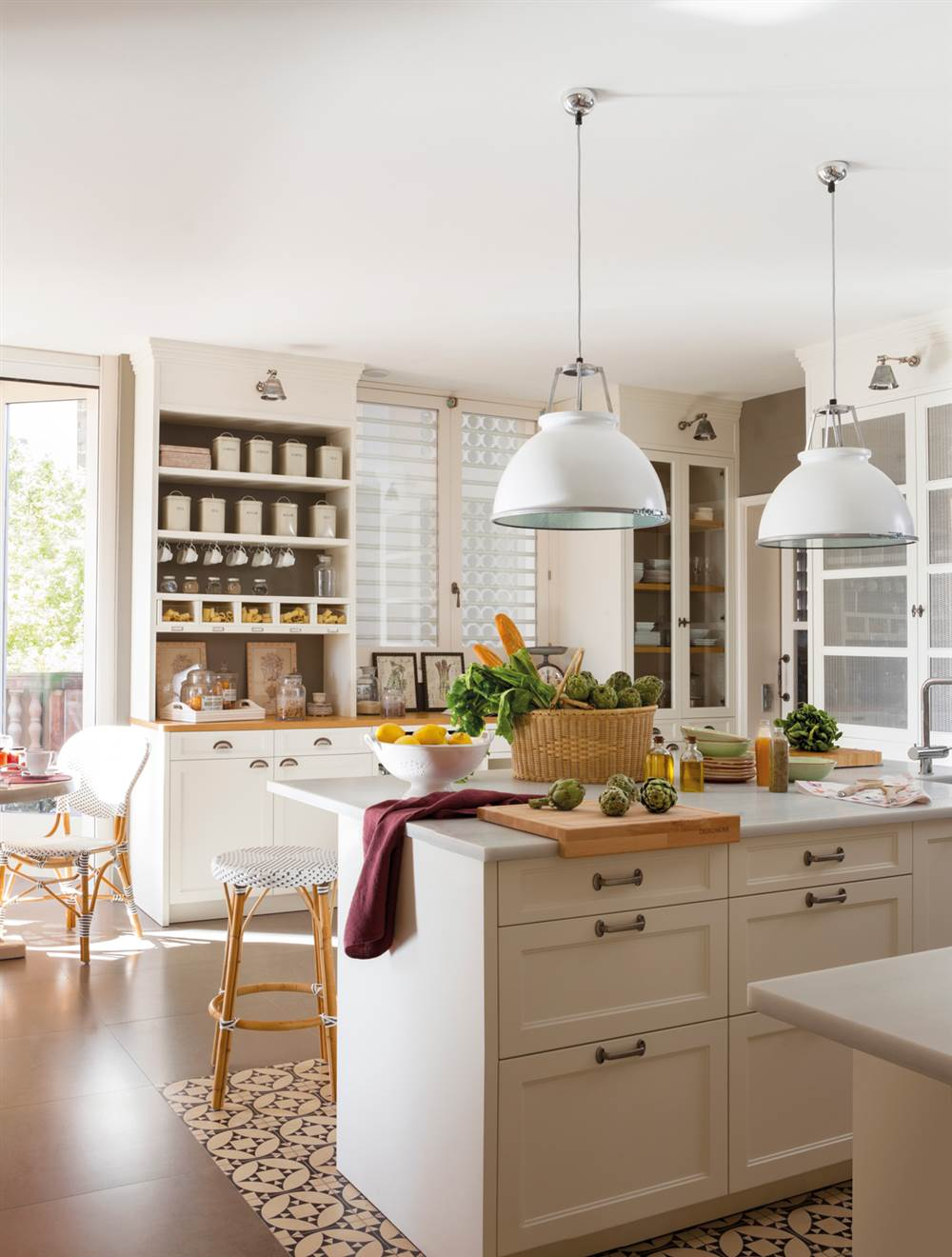 kitchen color ideas pinterest ideas para un pap 225 cocinitas en el d 237 a padre 6562