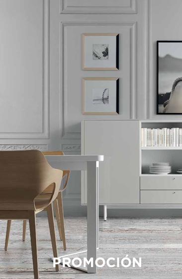 El mueble revista de decoraci n - Muebles mobel 6000 ...
