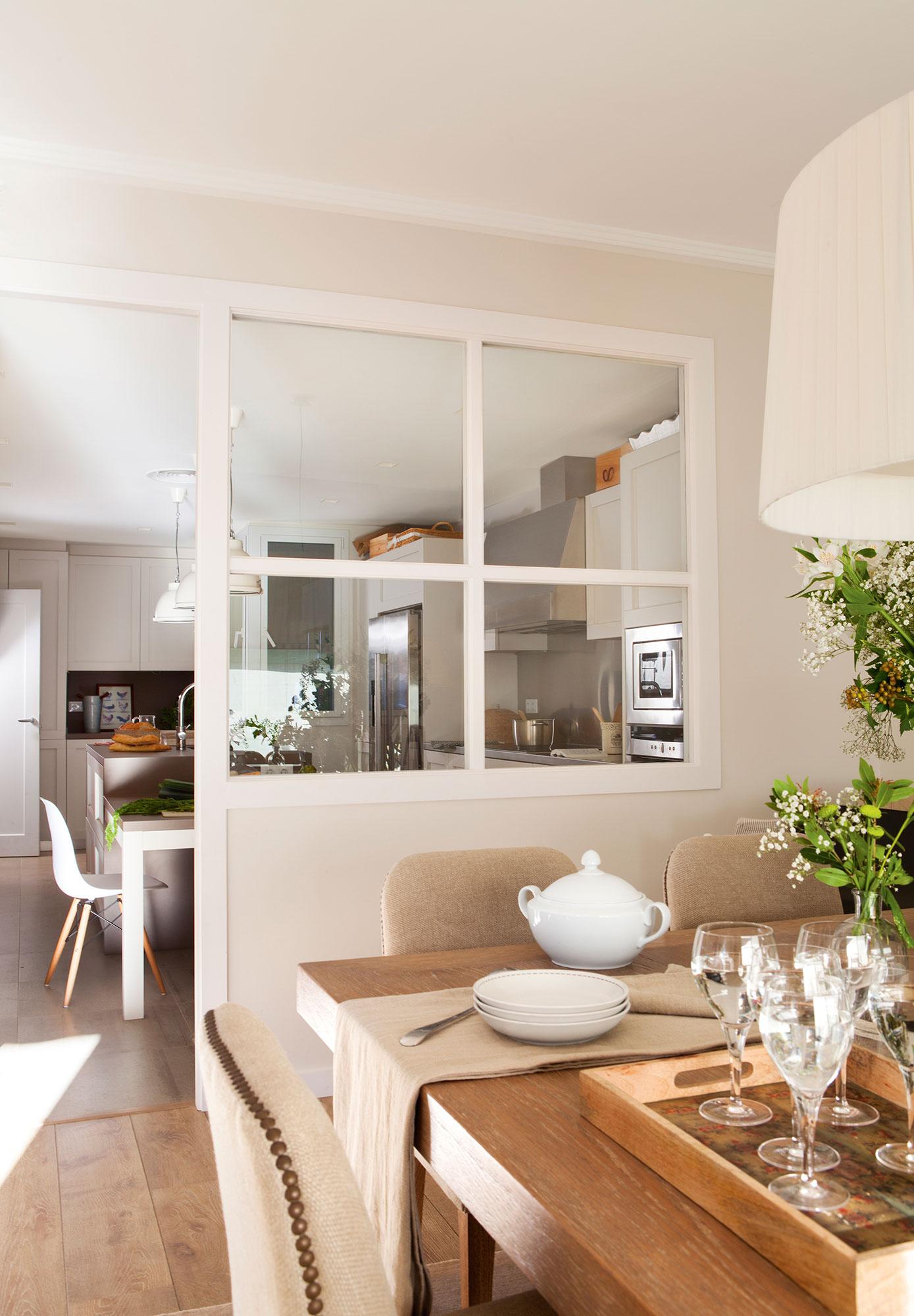 Reformas expr s para renovar tu casa en 48h - Reformas en casas ...