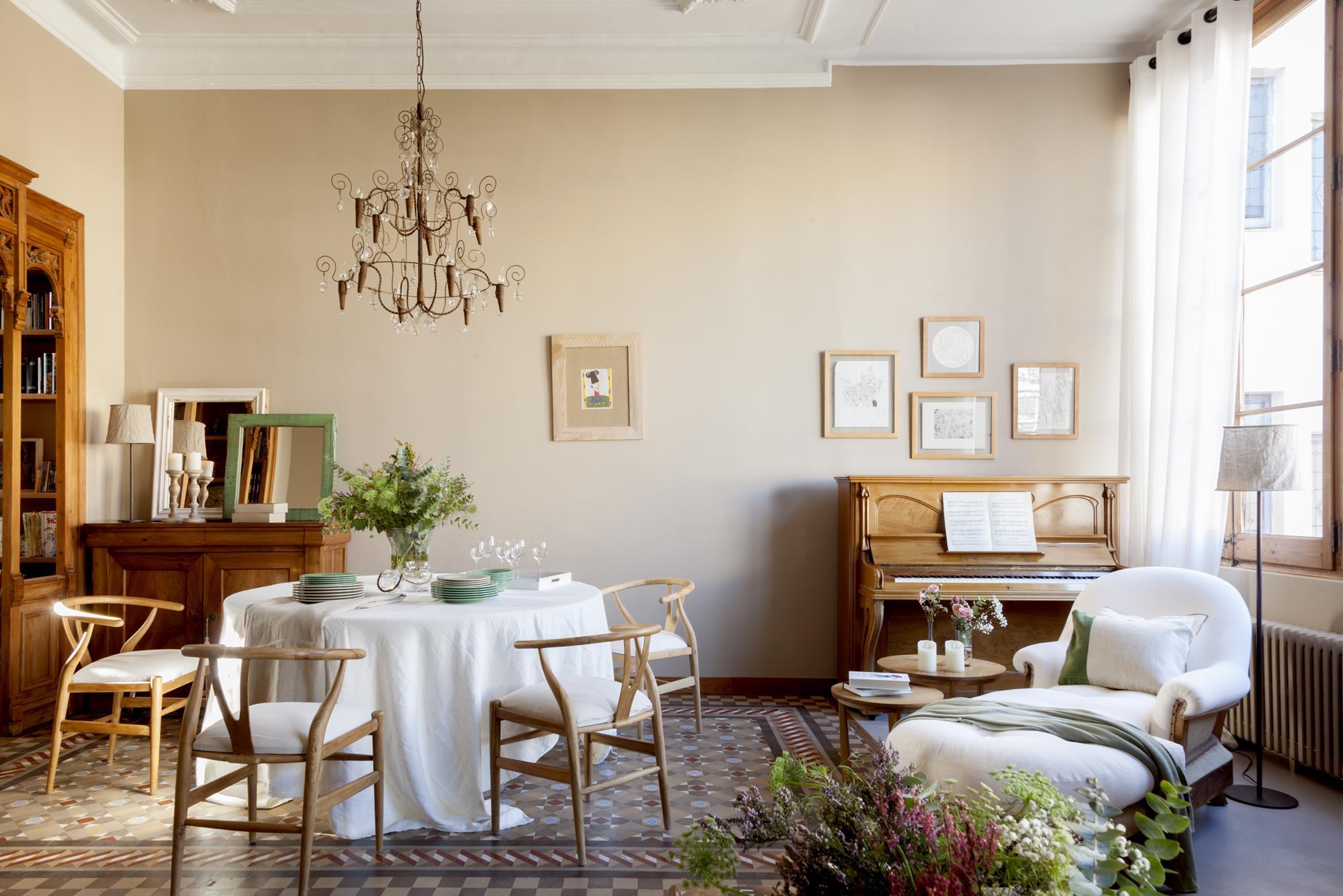 muebles refolio obtenga ideas dise o de muebles para su