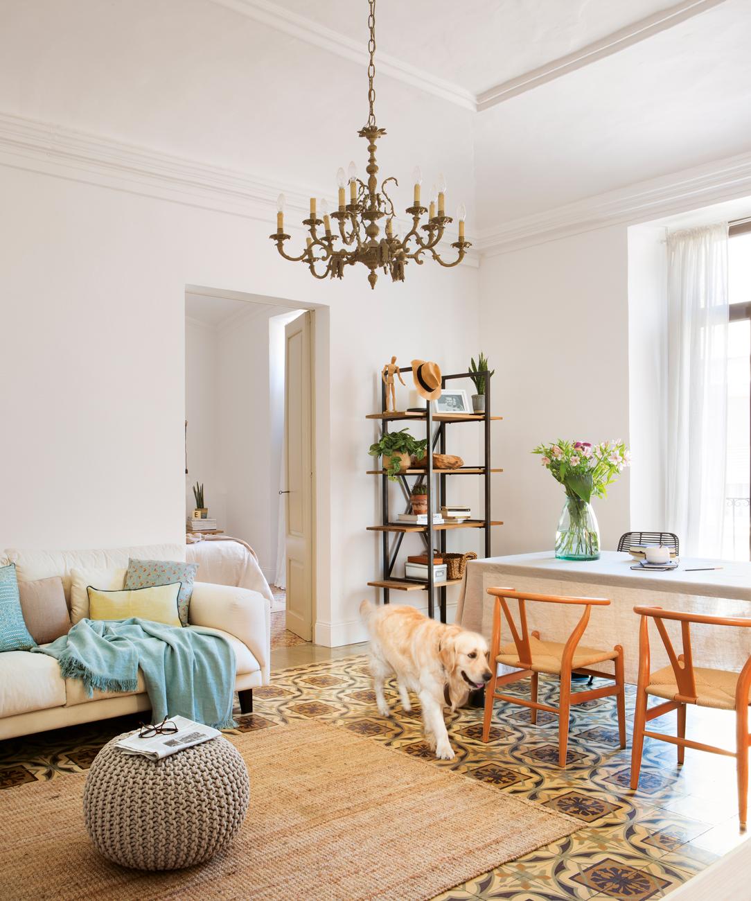 Hidr Ulico El Mueble ~ Como Limpiar Suelo Hidraulico Antiguo