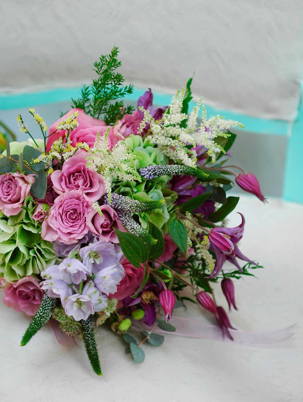 Moderno Flores Secas Arte Del Uña Imágenes - Ideas de Pintar de Uñas ...