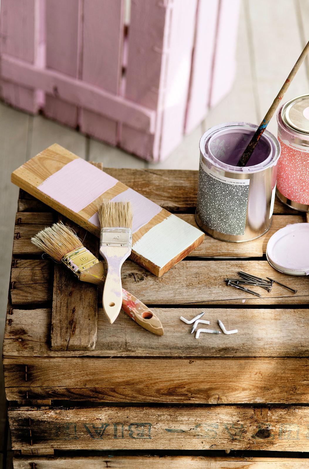 Tips Para Pintar La Casa Y No Morir En El Intento  ~ Quitar Pintura Plastica De La Ropa