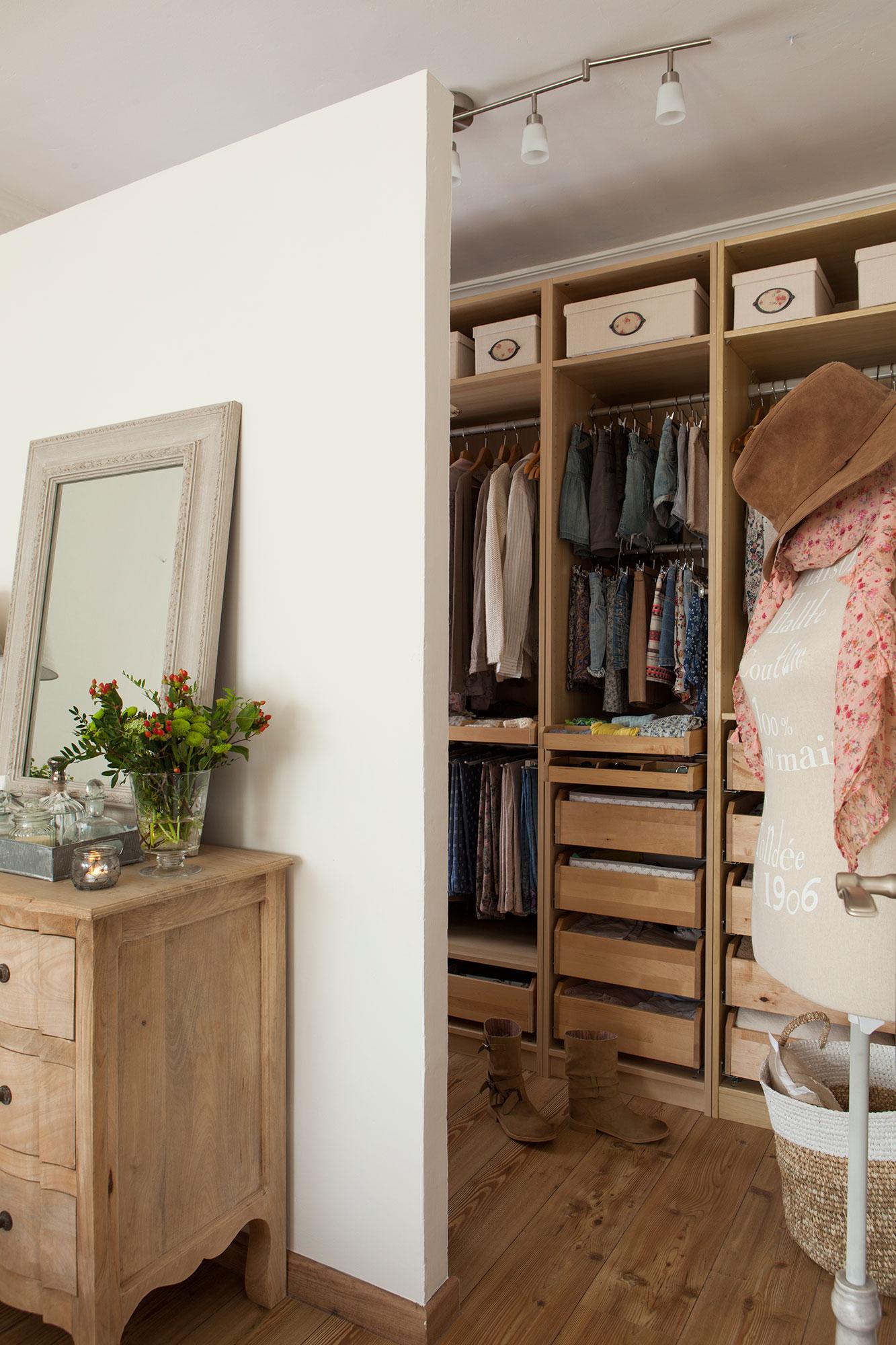 Exclusivo Dormitorio Juvenil Dos Camas Imagen De Cama Decorativo