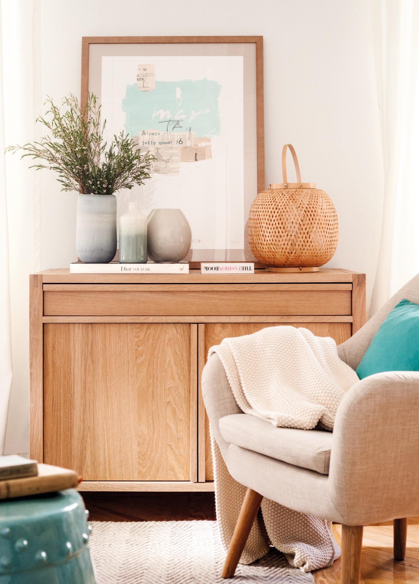 Muebles definicion en ingles obtenga ideas dise o de for Casas de muebles en montevideo