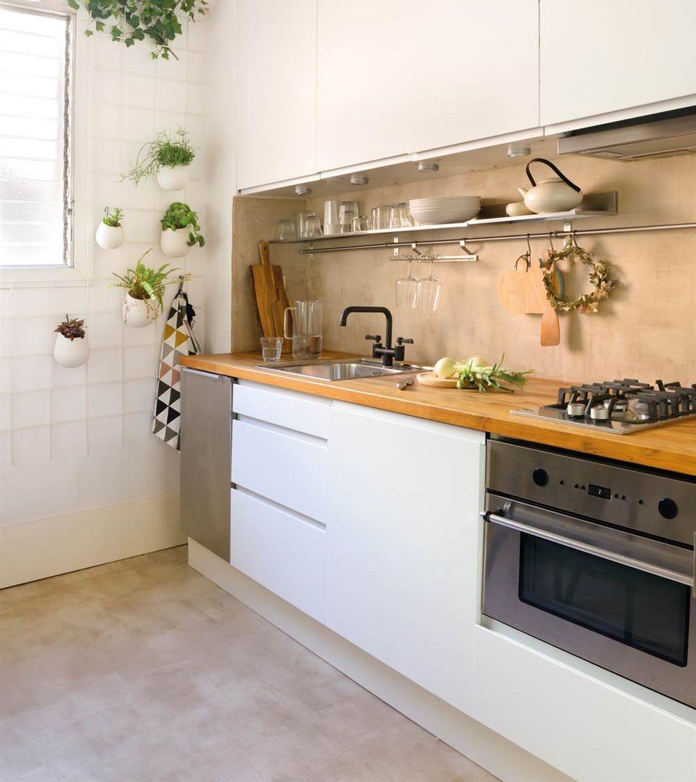 Ikea cocinas de gas natural top catalogo de cocinas ikea - Cocinas de gas ikea ...