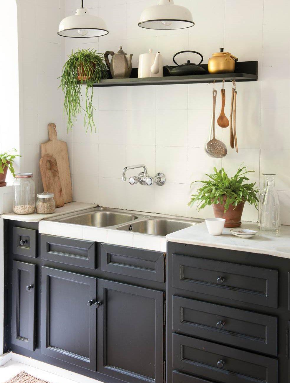precios de azulejos para cocina elegant de exposicin en