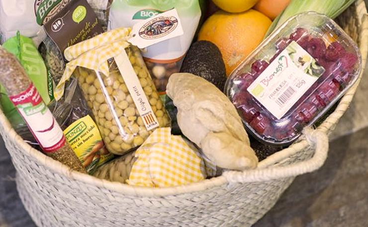 Cómo ahorrar en la cesta de la compra hasta 1.000 euros al año