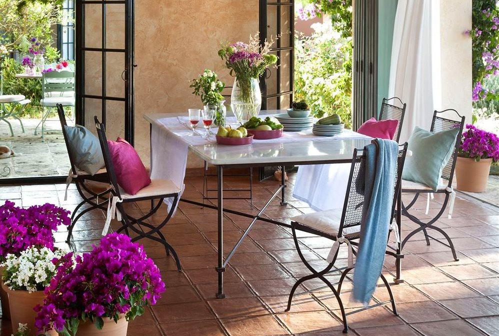 Mesas de marmol de comedor free mesa comedor marmol for Mesas de marmol para comedor