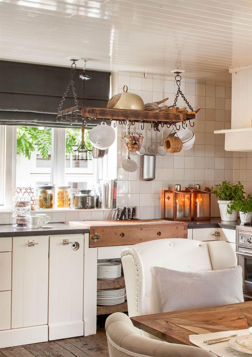 Claves del orden ideas y trucos para ganar espacio for Que es decoracion