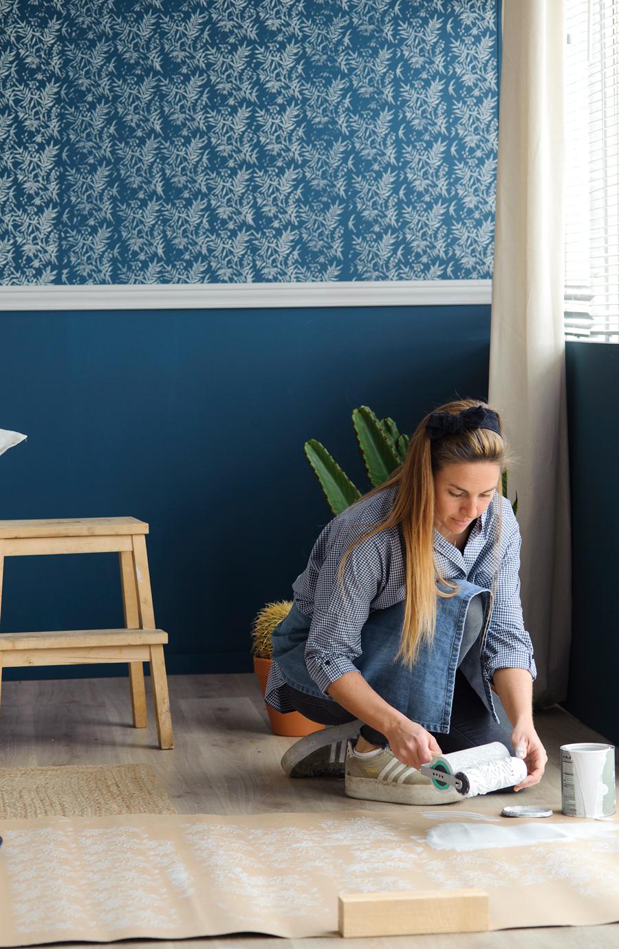 Precio pintar piso 80 m2 top excellent cheap precio - Cuanto cuesta pintar un piso de 50 metros ...