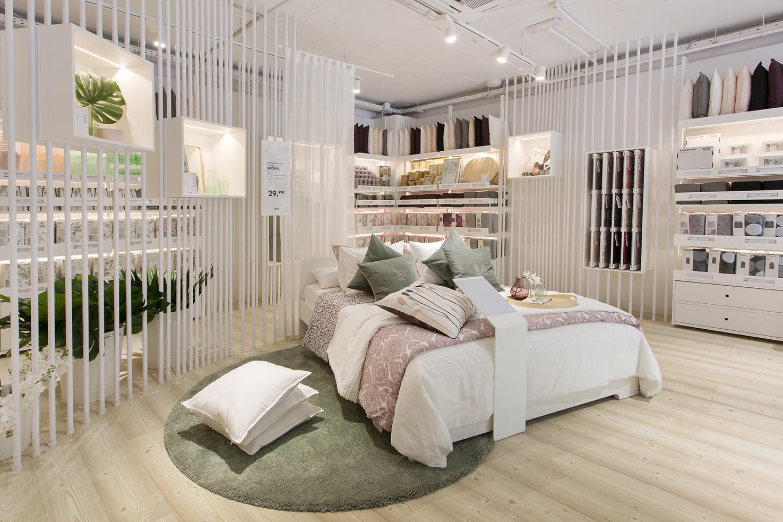 ikea temporary dormitorios with ikea dormitorios