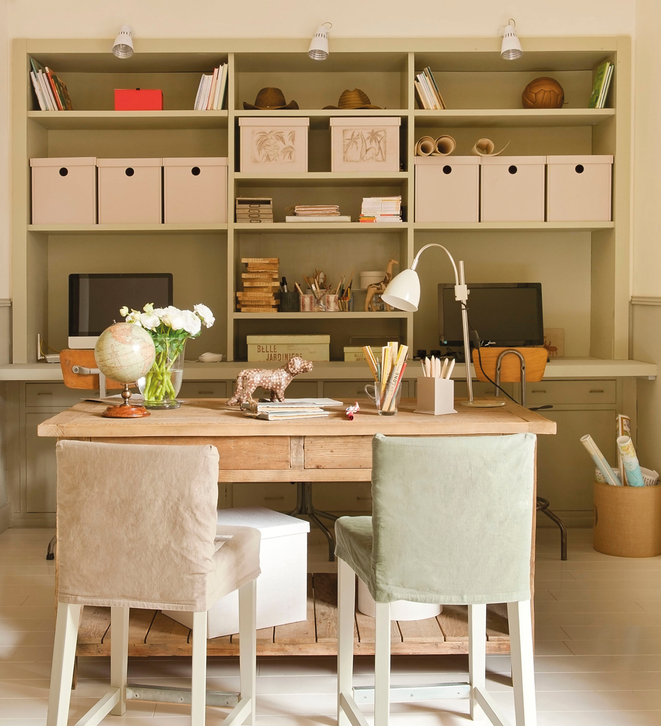 Cajas De Todos Los Estilos Y Tama Os El Mueble # Muebles De Jabas De Madera
