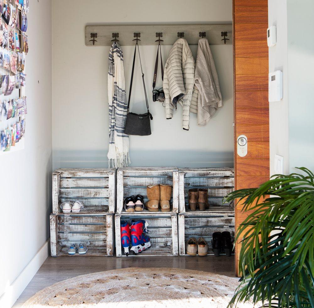 10 trucos para ordenar tu primera casa - Trucos para casas pequenas ...