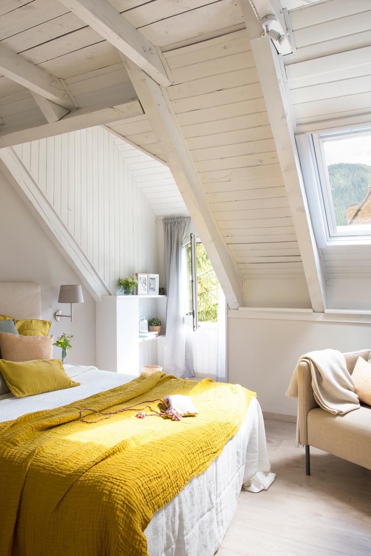 白色卧室2