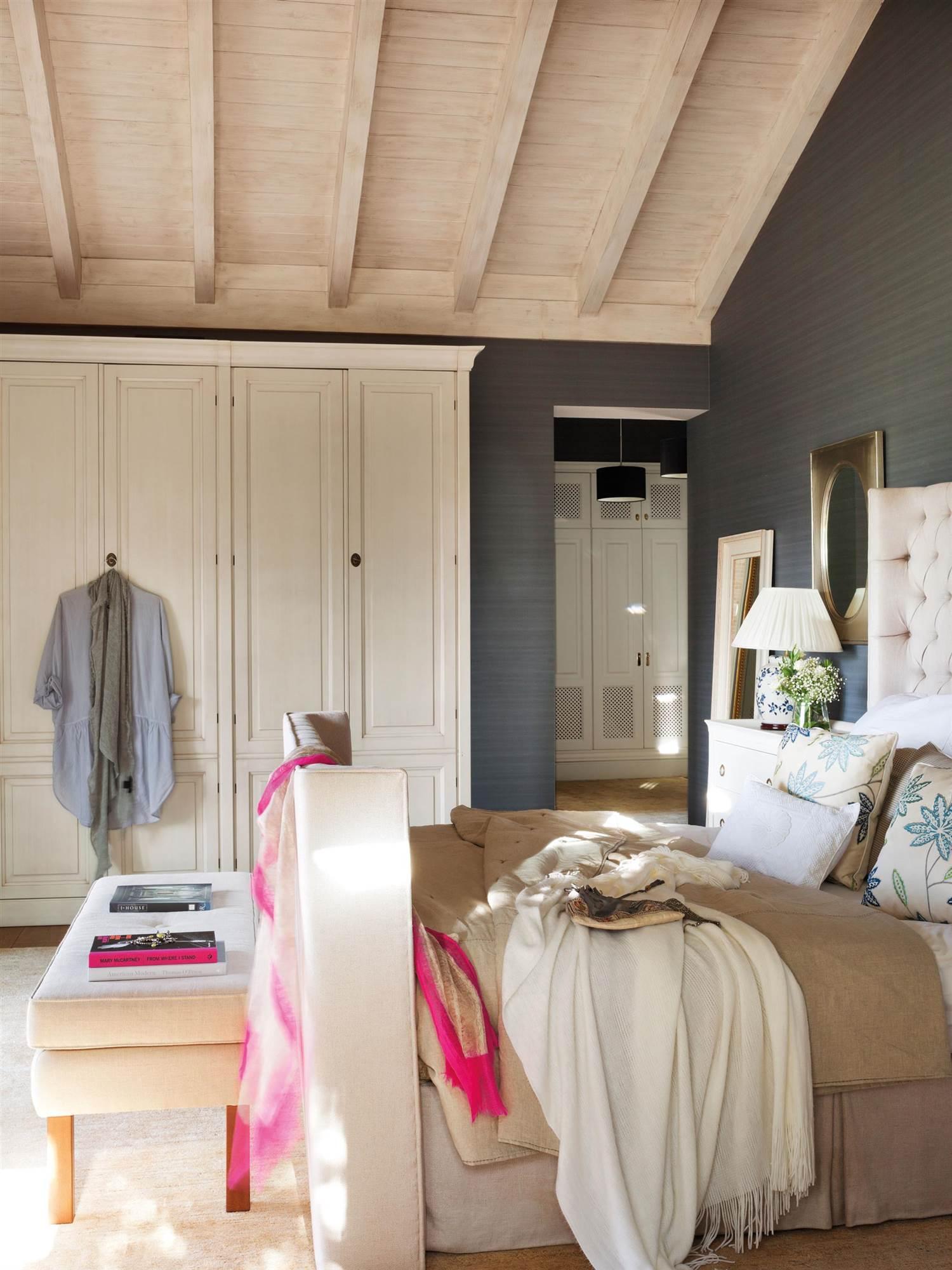 Armarios roperos armarios de cocina y armarios de ba o - Tiradores para muebles de bano ...