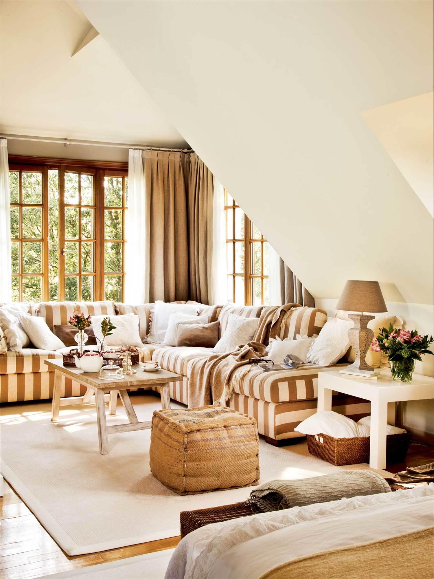 Como decorar tu habitacion sin gastar dinero awesome como - Decorar sin dinero ...