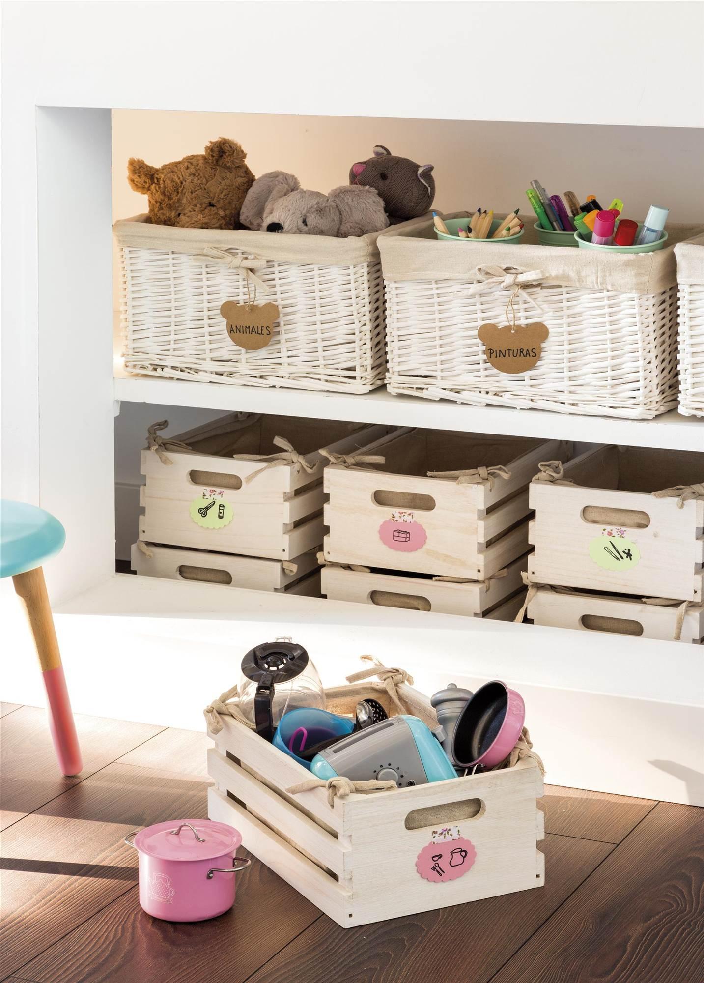 Cajas De Todos Los Estilos Y Tama Os El Mueble # Muebles Hechos Con Piques