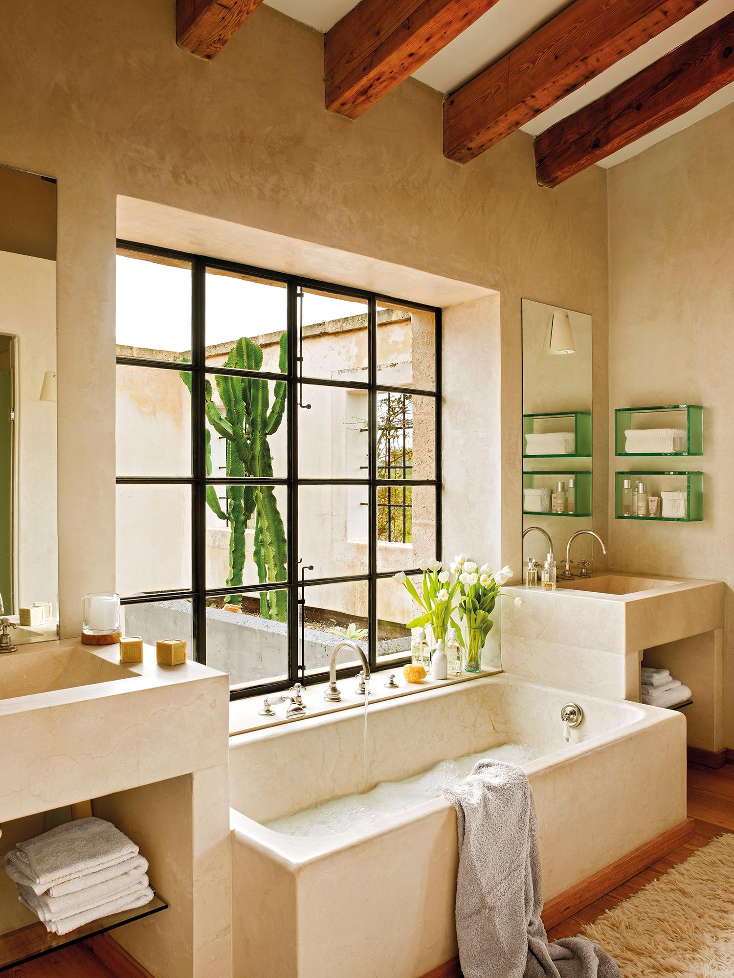 Formas De Jacuzzi Para Exterior Imagen De Casa Diseño