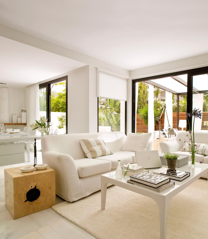 3 claves para reformar tu piso con éxito y sin estrés