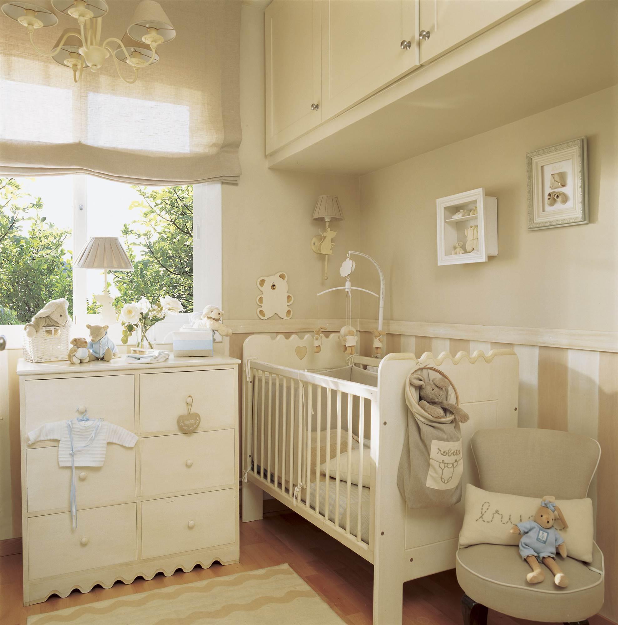 5 casas peque as bonitas ideas de decoraci n - Casas amuebladas modernas ...