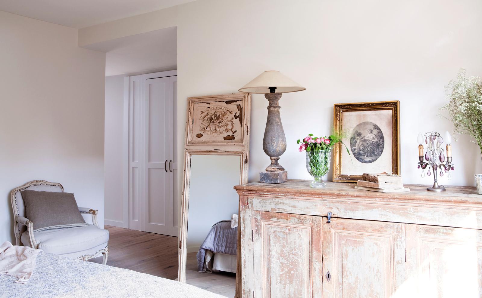 Reparar muebles de cocina best limpiar la zona a reparar - Oficios de ayer muebles ...