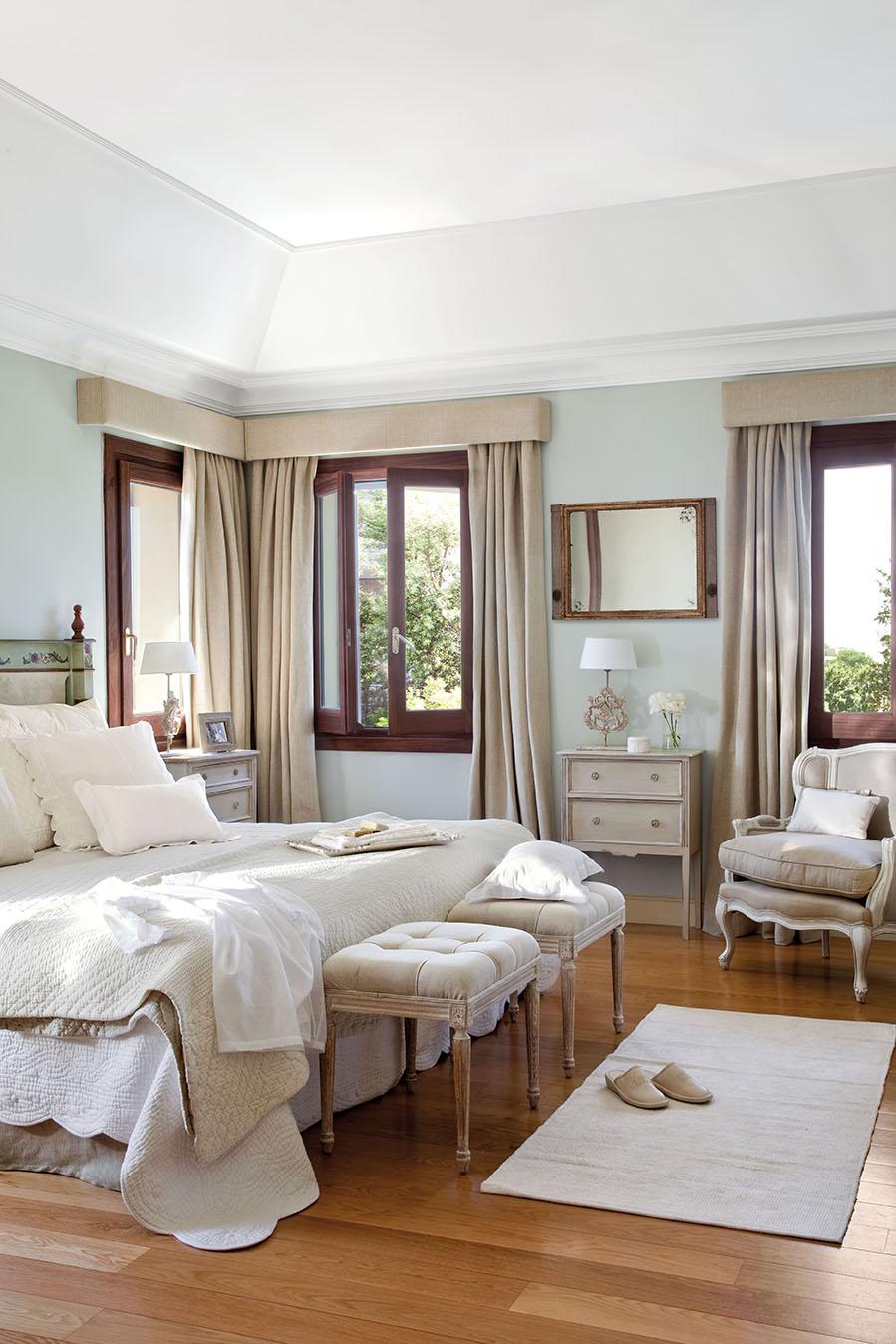 Ikea sillon nios amazing butacas dormitorio baratas para for Sofa ektorp opiniones