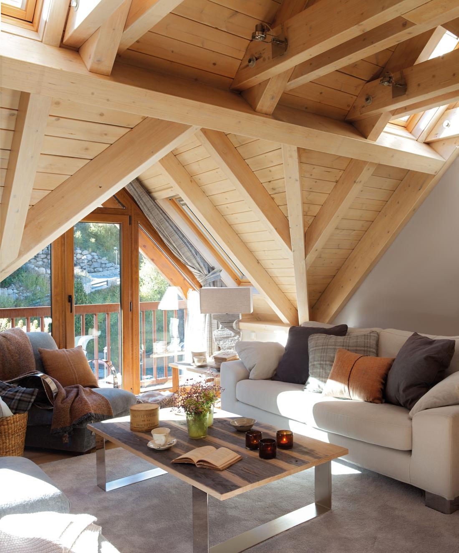 Butacas sillones y butacas c modas para tu casa elmueble - Butacas comodas ...