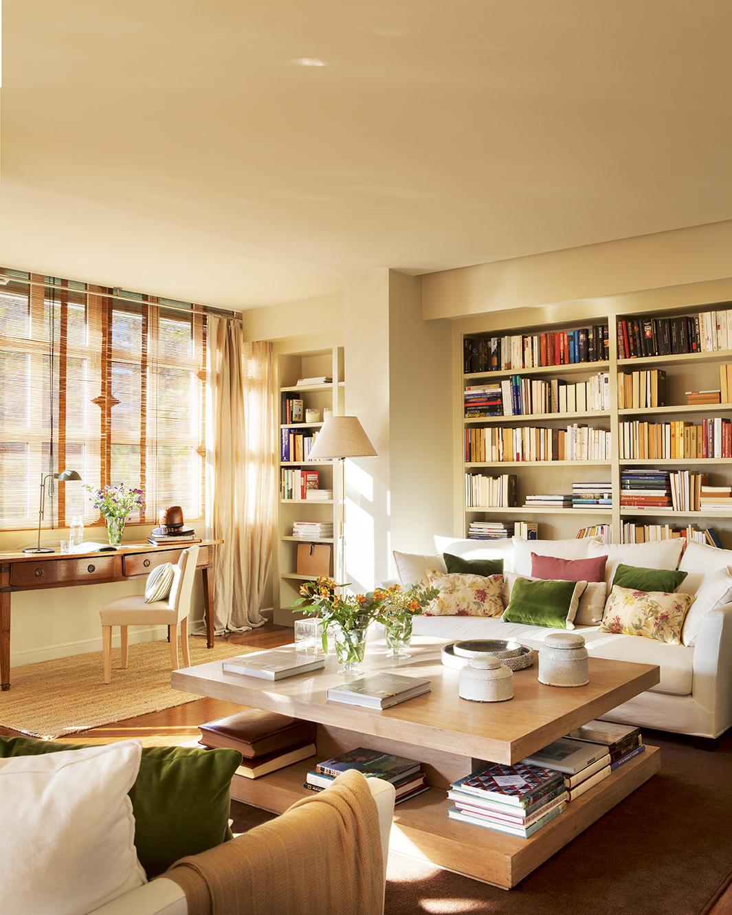 El mercader de venecia barcelona stunning una casa llena for El mercader de venecia muebles