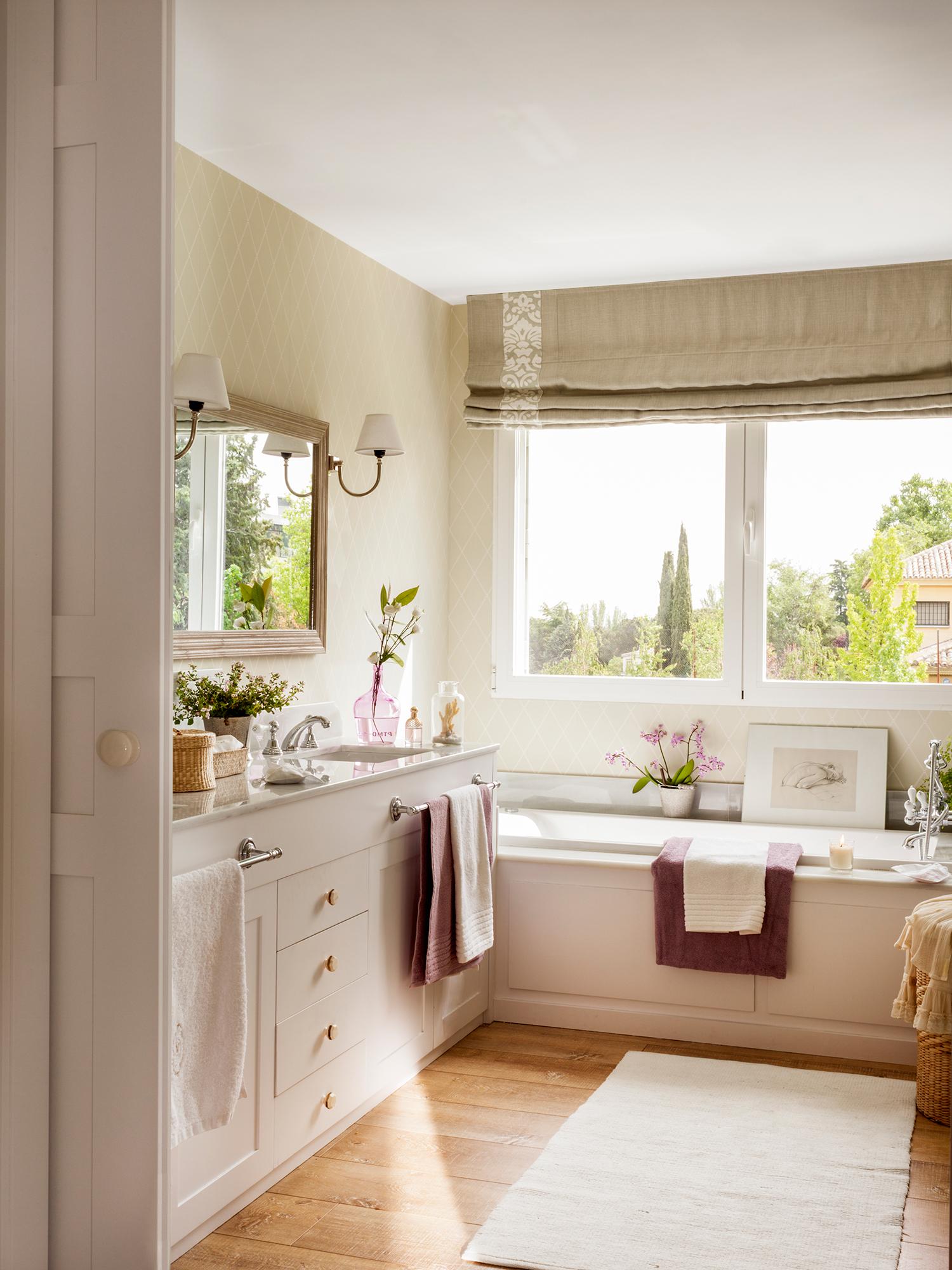 Muebles ba o decoraci n accesorios mamparas y azulejos for Muebles de cocina de 70 o 90
